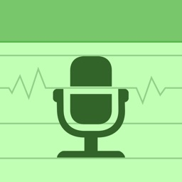 Audio Memos Free - The Voice Recorder