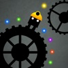 Gear Miner - iPhoneアプリ