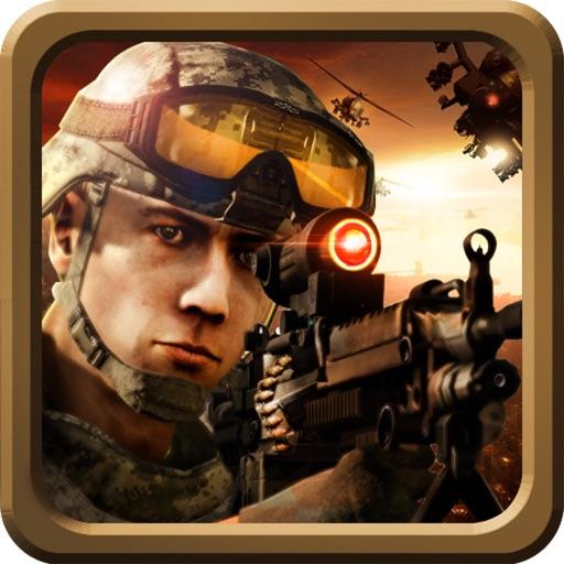 Снайперская стрельба - стрелять убить игры бесплат