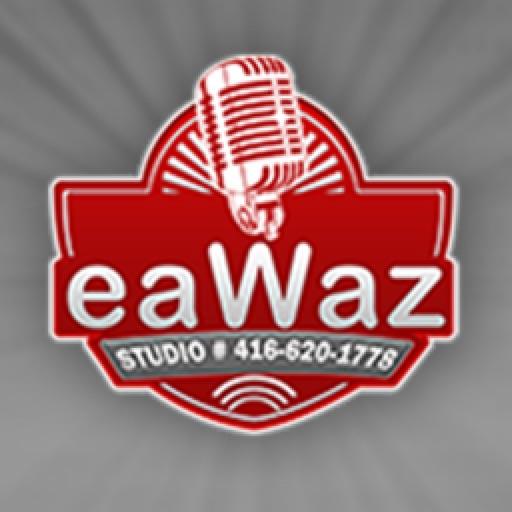 Eawaz Official