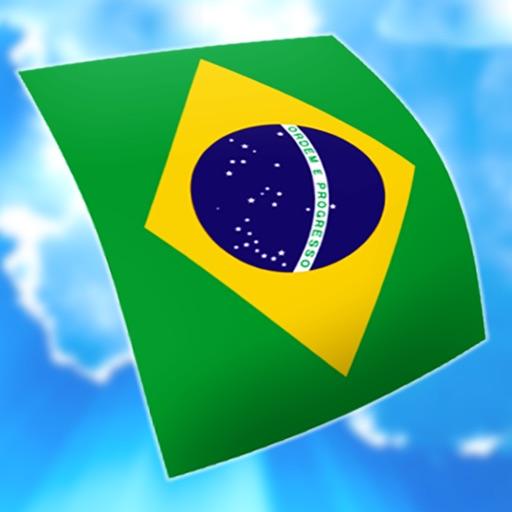 Learn Brazilian Audio FlashCards