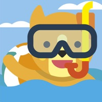 Codes for Playa | 6 años | Matemáticas Hack