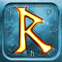 Codes for Runes of Avalon HD Hack