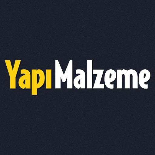 Yapı Malzeme