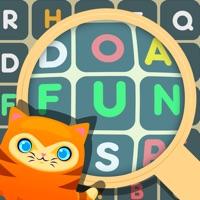 Codes for Word Teaser Hack