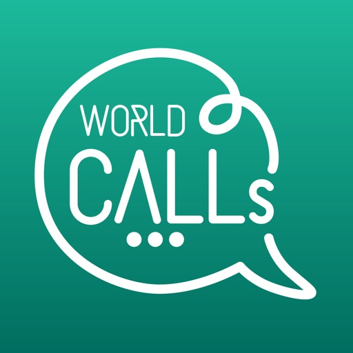 WorldCalls