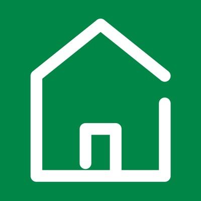 GEWO Wohnen Speyer GmbH ios app