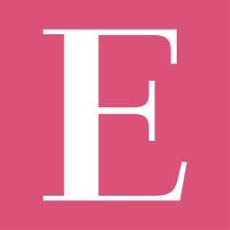 ELTERN - Kinderwunsch, Schwangerschaft und Familie