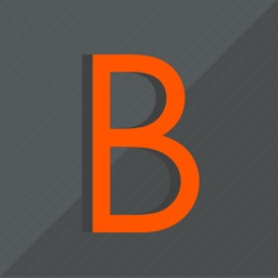 Bomgar Mobile Access Console