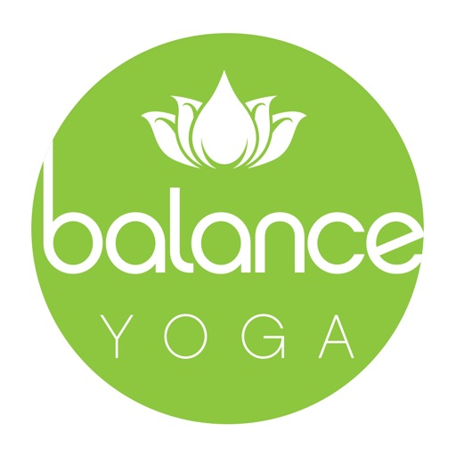 Balance Yoga Austin