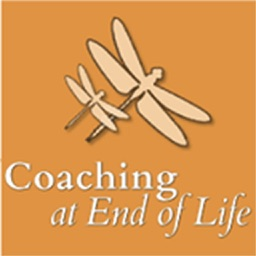 Coaching at End of Life
