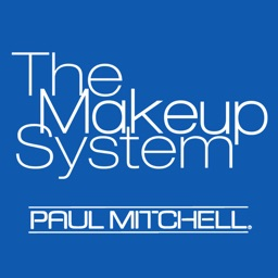 The Makeup System