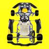Kart Chassis Setup - Analysis and tuning - ISEnet
