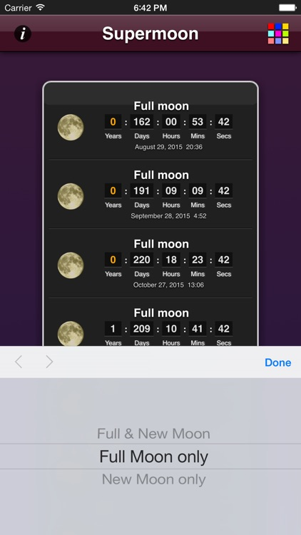 Supermoon screenshot-1