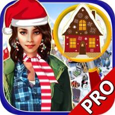 Activities of Hidden Objects:Big Home Pro