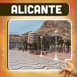 Alicante Travel Guide