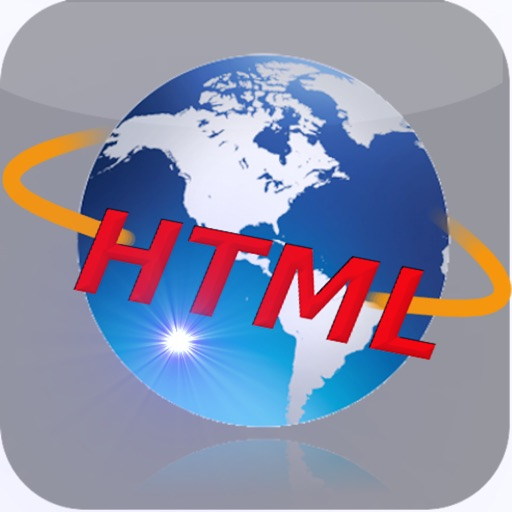 Nitro HTML