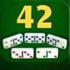 42 Dominoes