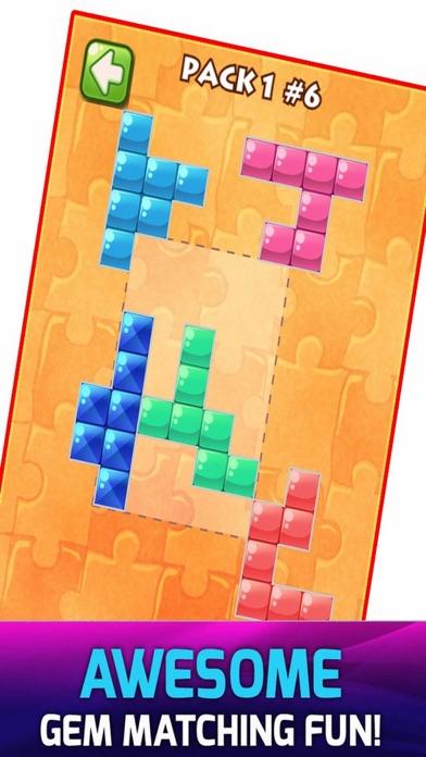 Block Cick Game 3