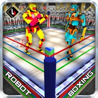 Codes for Robots Real Boxing - War robots fights and combat Hack