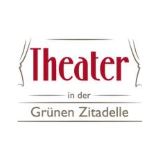 Theater MD
