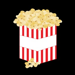 MovieGuide - Overview of Movies in Theater
