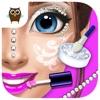 Princess Gloria Makeup Salon - Best Friends Spa