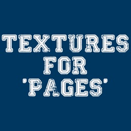 Texture For Pages