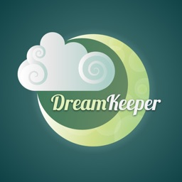DreamKeeper - Your Personal Dream Journal