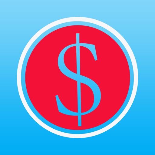 贷款那些事-当天放款的手机贷款攻略