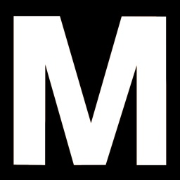 Marseille iMetro