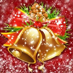 Send Very Merry Christmas Joy Quotes to the World