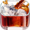 Icy Soda Maker - Crazy Slush Dessert Salon
