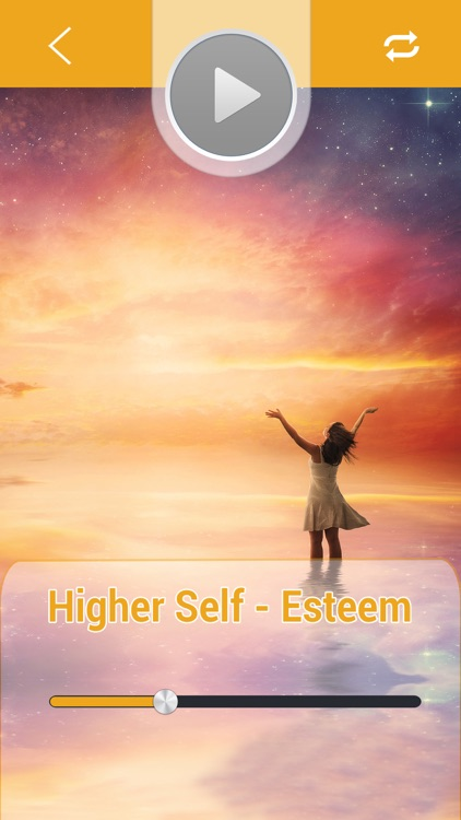 Self Esteem, Self Confidence, Self Belief Hypnosis screenshot-3