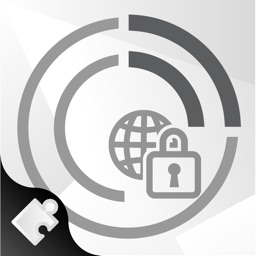 HTTPS Sample