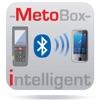 MetoBox