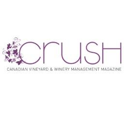 Crush Magazine