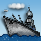 Sea Battle Online