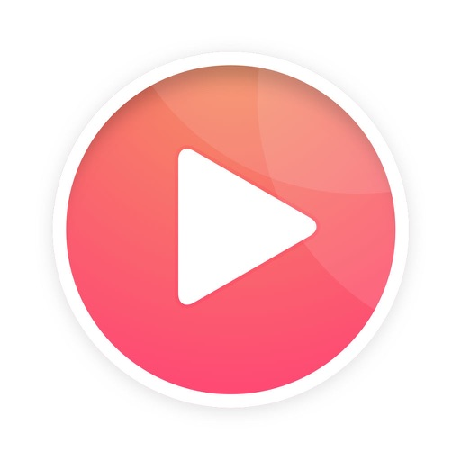Music Tube - Hot Video & Music Manager for YouTube by