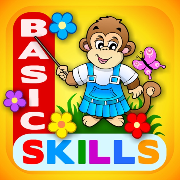 toddler kids learning abby games free on the app store