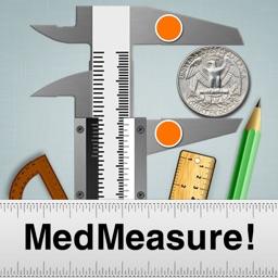 MedMeasure!