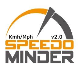 Speedo Minder v2.0 Free