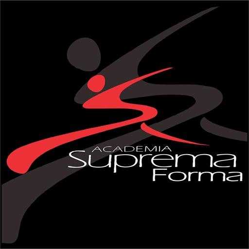 Suprema Forma