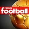 France Football - Le magazine