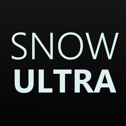 Ultra Snow