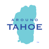Around Tahoe GPS Audio Tour