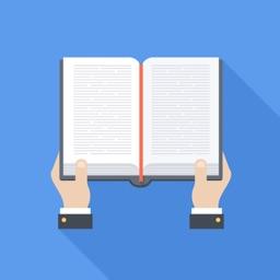 Truyện Người Lớn - Tuyển Tập 1001 Truyện Lầu Xanh
