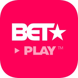 BET Play - Mira Programas de TV y Videos Musicales