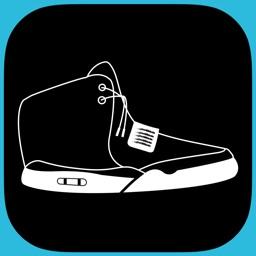 SneakMart  Buy & Sell sneakers easily