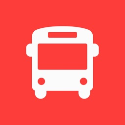 Bus.ly - Live Bus Map & Time Predictions